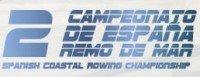 Logo champ Esp.